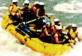 WHITEWATER RAFTING IN SQUAMISH - MAY - OCTOBER - CLICK HERE